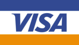 kisspng-credit-card-american-express-mastercard-visa-visa-5ab71733d927c9.8136724115219484678895
