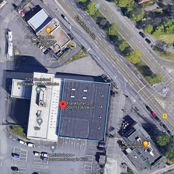 2021-02-06 15_36_15-Frankfurter Str. 200 - Google Maps